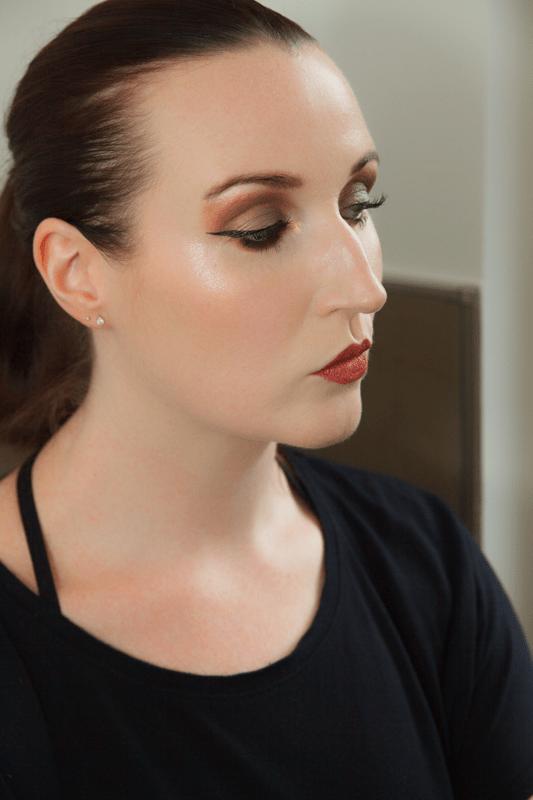 Glossybox Summer Beauty Bag 2021 - Portrait