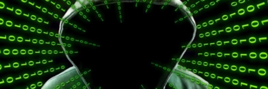 Hacker Beitragsbild