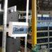Kryptofarm mit tausenden PlayStation 4 in der Ukraine gestürmt