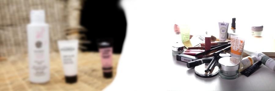 MakeUp Beitragsbild