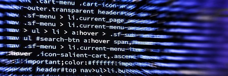 Zero-Day-Exploit Hacker