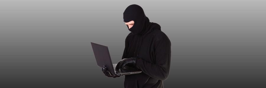 Cybercrime Beitragsbild