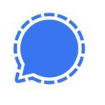 Signal Messenger Beitragsbild
