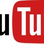 YouTube Beitragsbild