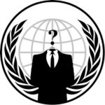 Anonymous BB