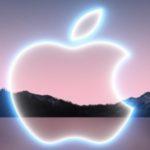 Apple Event 14.09.2021 California Streaming
