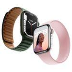 Apple Watch 7 BB