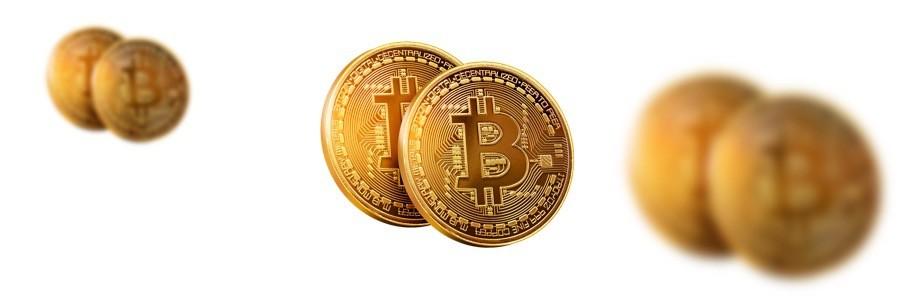 Bitcoin BB