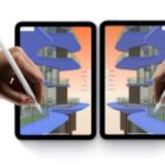 iPad mini 6 BB