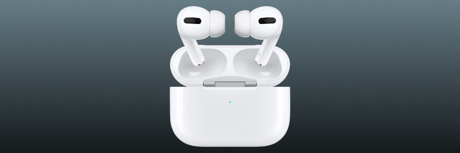 AirPods Pro BB