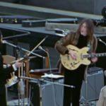 The Beatles BB